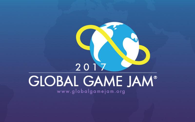 global-game